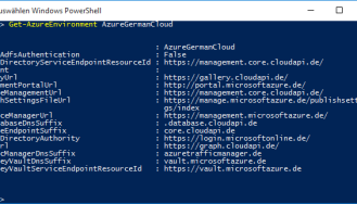 Public preview for Azure Archive Blob Storage and Blob-Level
