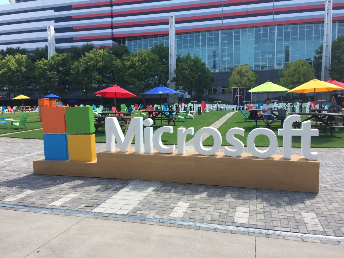 New mcse certifications available azure and beyond new mcse certifications available 1betcityfo Images