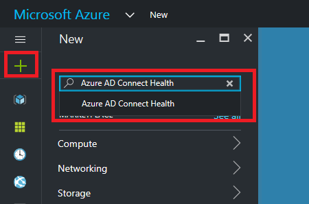 Watch your AD DS replication health with Azure AD Connect Health