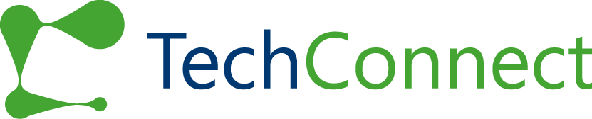 Microsoft TechConnect membership awarded