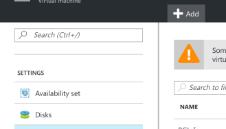 How to securely deploy Azure infrastructures with Terraform – Azure